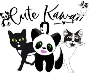 Cute-Kawaii-Art-Header-white.jpg